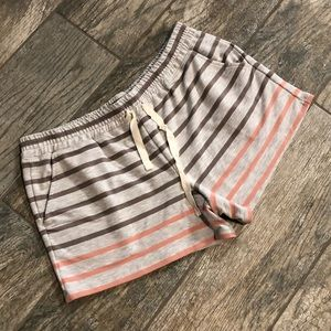 LOFT soft and comfy shorts